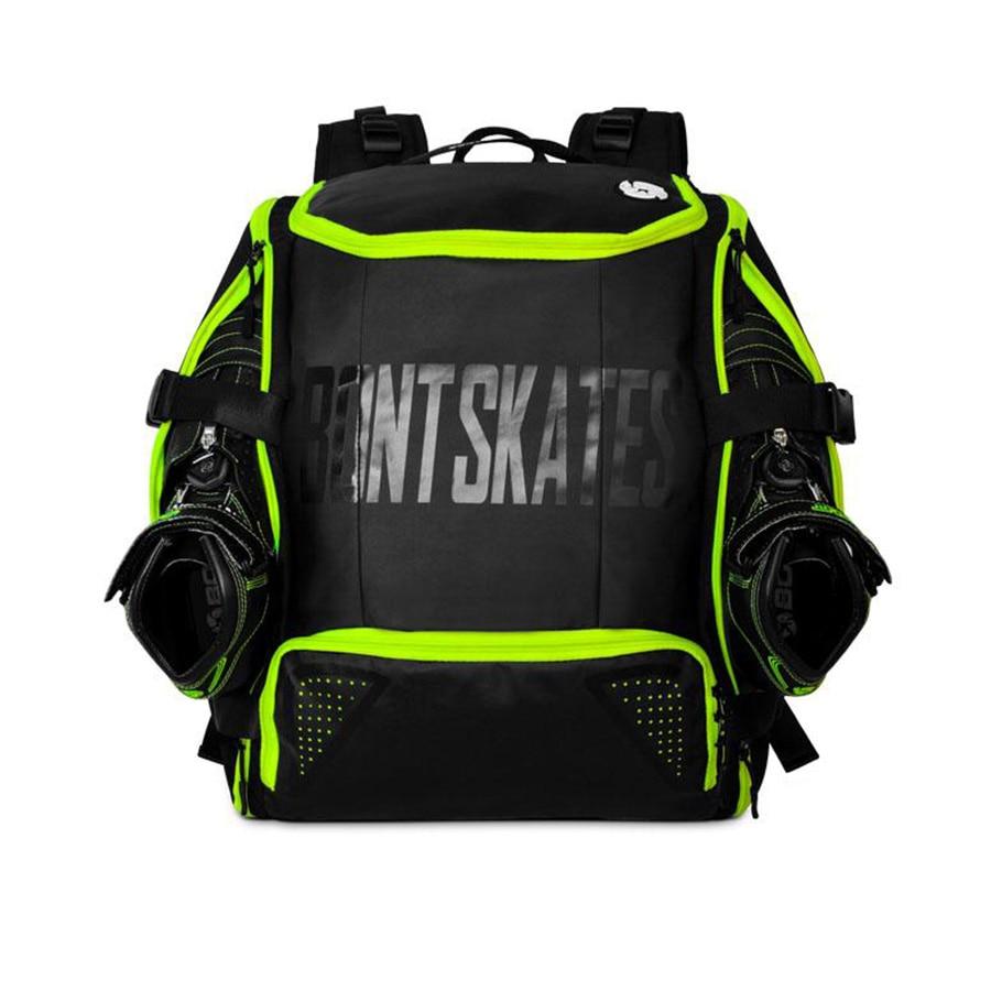 Backpack2018-4_2048x2048