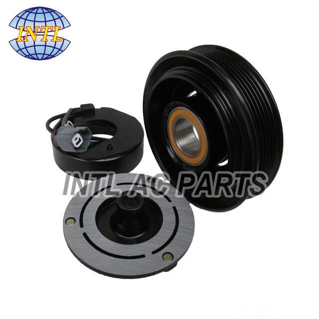 10PA17C Auto Air Conditioning Car Ac A C Compressor Clutch