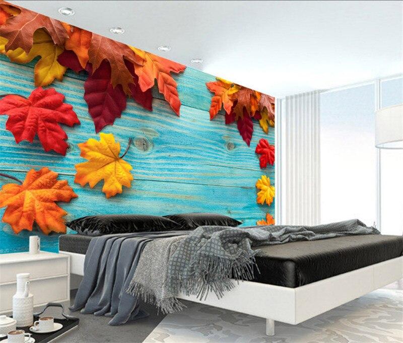 Nature Desktop Backgrounds Desktop Wallpaper Hd Custom Photo Wallpaper forest Bedroom Wallpaper Modern Living Room Decor Ideas
