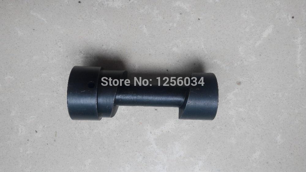 1 piece heidelberg roller part, 102 parts heidelberg sm102 printing parts intermediate roller bracket
