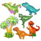 Dinosaur Theme Foil ...