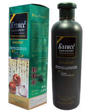 Hair Shampoo Anti-off Hair Growth Nourishing Anti dandruff Shampoo Onion Professional Care 500ml Free Shipping