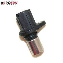 9091905024000 CENWAN 9091905024 Camshaft Postion Sensor CMP Fits For Scion Xa Xb Toyota Echo Prius Yaris