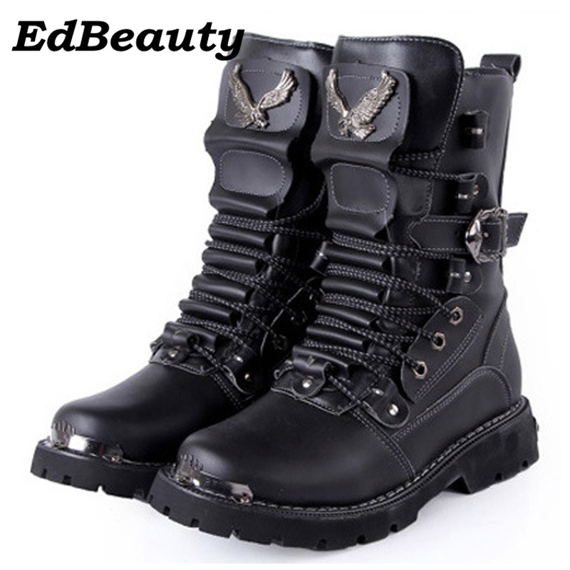 Compare Prices on Combat Boots Buckles- Online Shopping/Buy Low ...