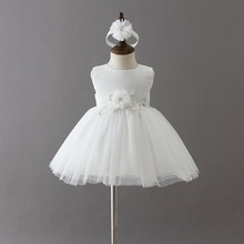 542f5204e Buy 3 year birthday dress and get free shipping on AliExpress.com