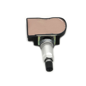 Image 5 - סט 4 אוטומטי רכב TPMS צמיג לחץ חיישן צג 52933 D4100 433 Mhz עבור אופטימה Sportage סורנטו בראשית Ioniq 52933D4100