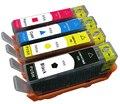 Картридж для HP655 для Deskjet Ink Advantage 3525 для HP deskjet 3525 для HP3525 принтера серии
