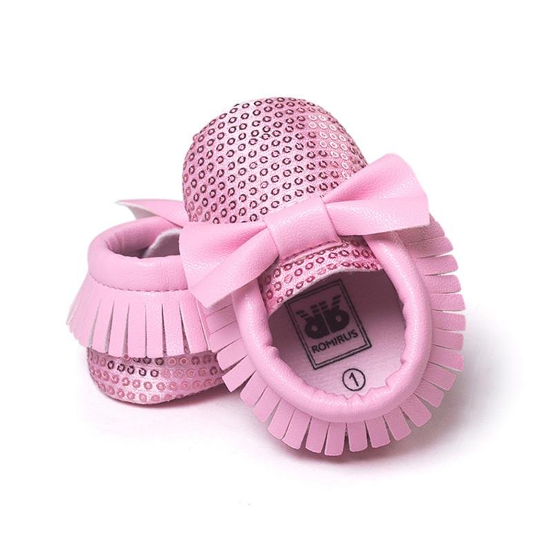 Shoes (81)