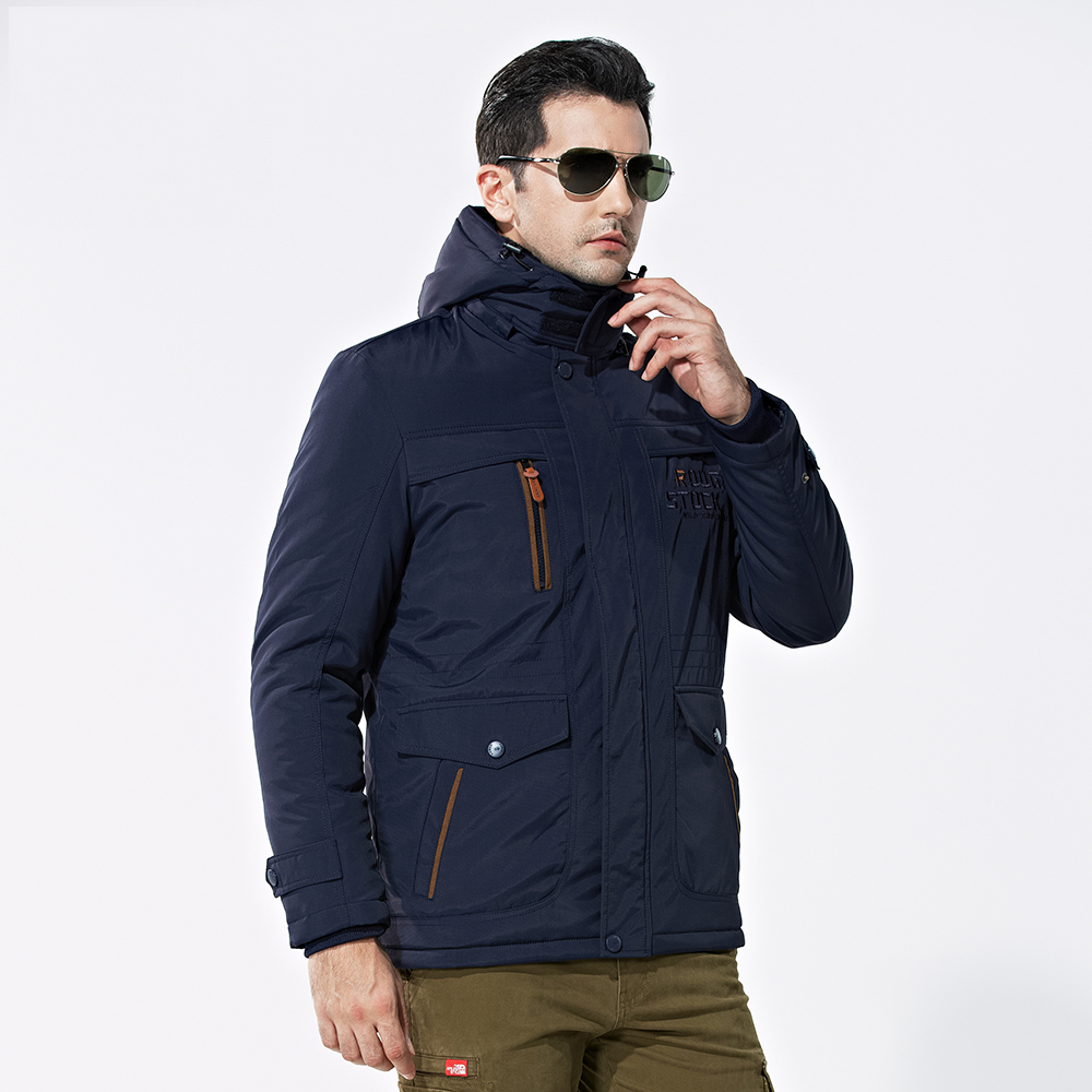 Mens stylish winter jackets recommendations dress for everyday in 2019