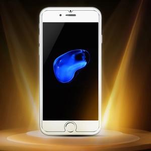 Image 5 - YUETUO 9 H 2.5D ป้องกันกระจกนิรภัยสำหรับ Huawei Honor 8 9 10 7X V9 V10 ดู 10 8 Pro 8 9 Lite ด้านหน้าฟิล์ม