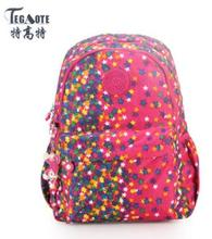 New backpack womens business computer bags large and medium-sized student leisure travel multifunctional
