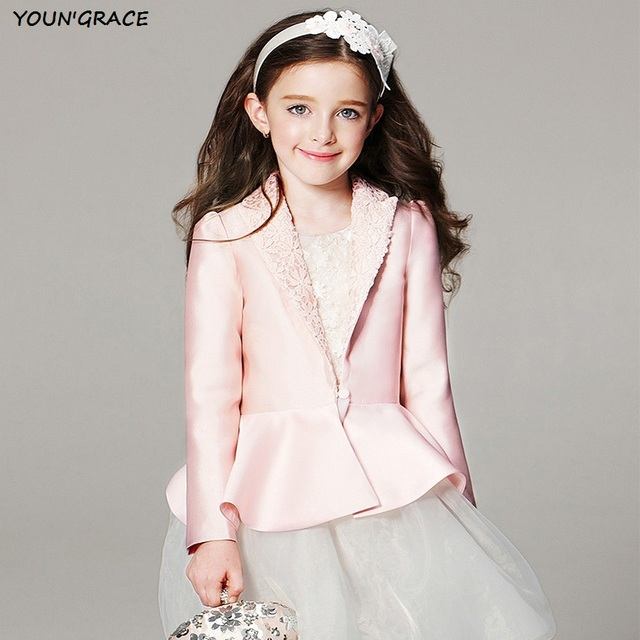 Formal Top for Wedding