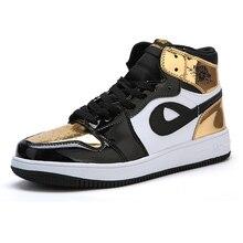 low priced 799d3 72c59 2019 nueva llegada Jordan hombres zapatos de Baloncesto mujeres  transpirable Zapatos de deporte Zapatillas de deporte