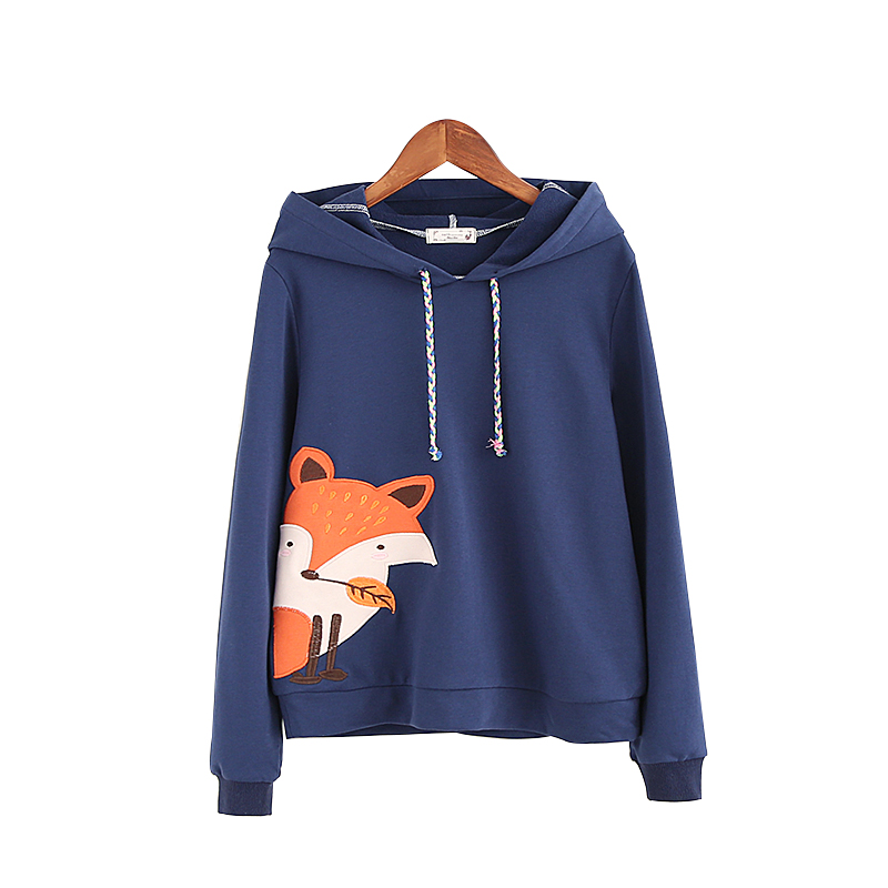 Cute Hoodies For Teen Girls