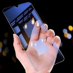 На Алиэкспресс купить стекло для смартфона smartphone 9h tempered glass for coolpad cool 9 protective film screen protector cover phone for coolpad cool 9