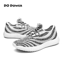 Do Dower Running Shoes Cushioning Sneakers Men Jogging Athletic Shoes Breathable Running Shoes For Men