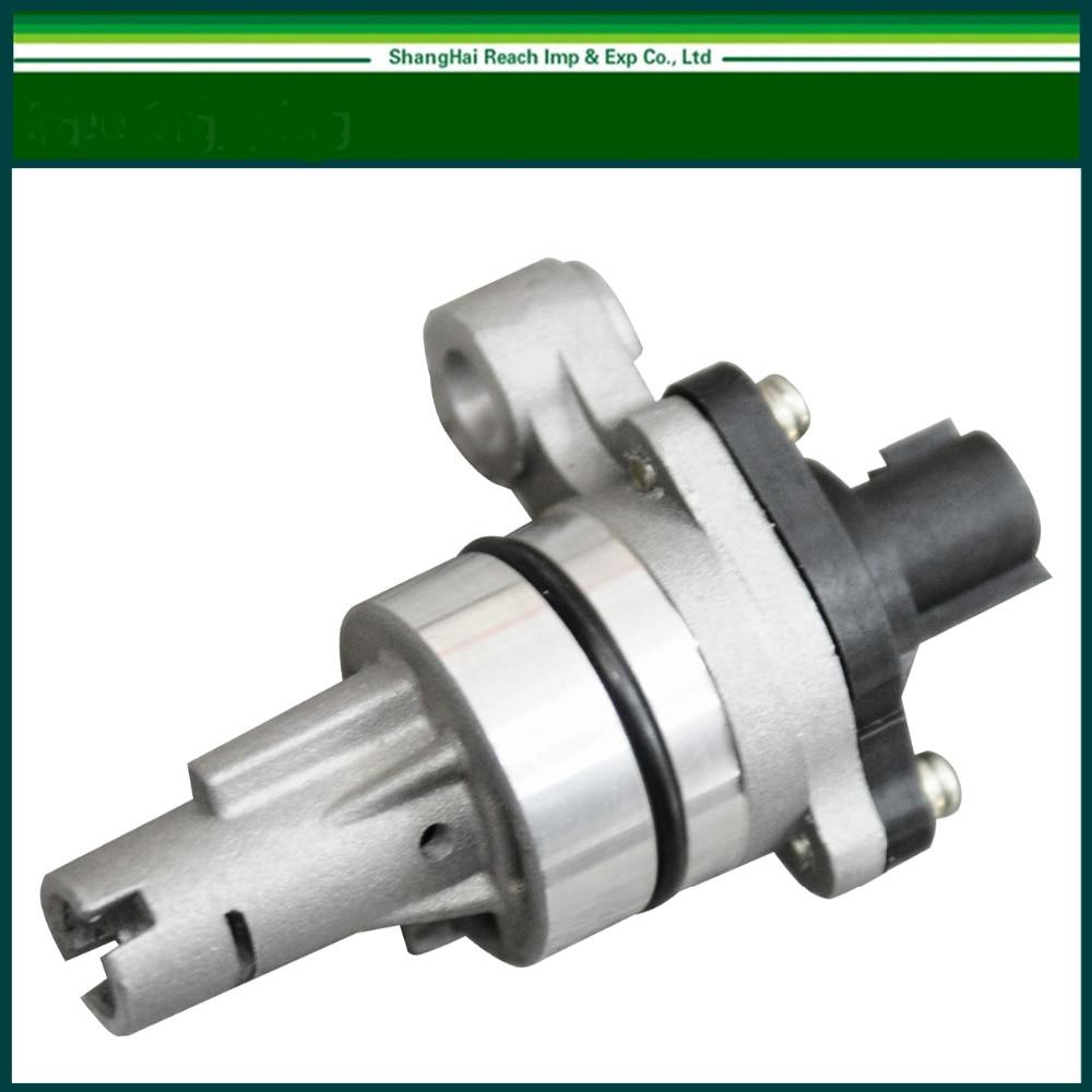 Vehicle Speed Sensor For Chevrolet Prizm Geo Toyota Corolla Sequoia Tundra  Camry RAV4 OE#:S8398/83181 12020/8318112020/3802020-in Speed Sensor from ...