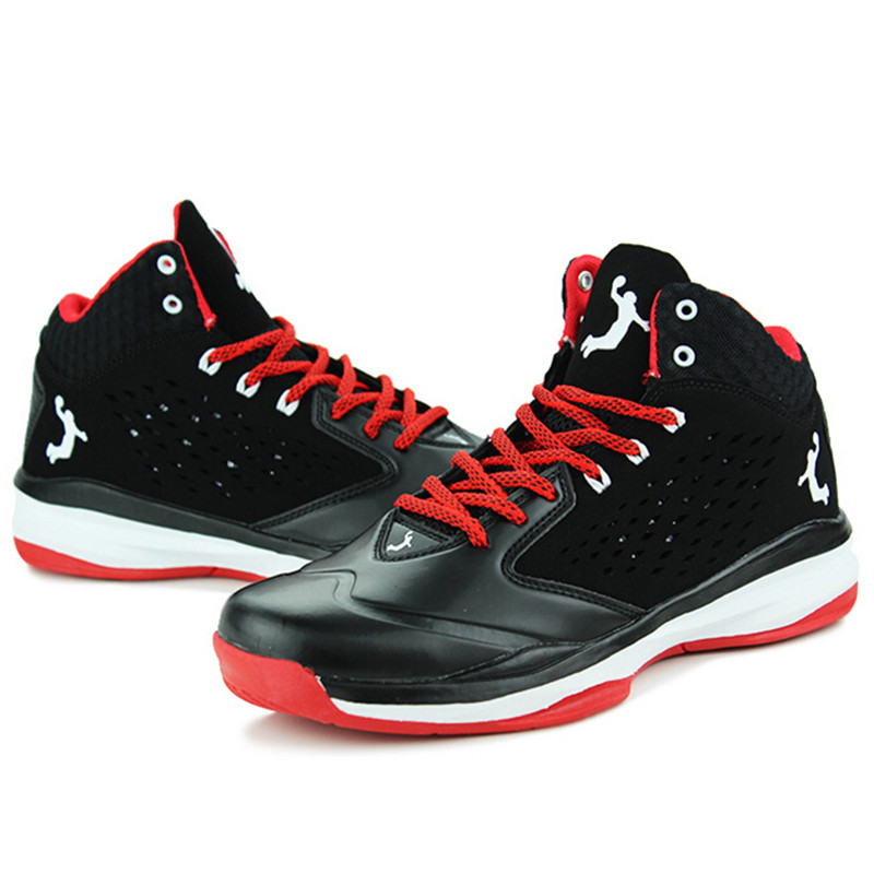 Orange Basketball Shoes Promotion-Shop for Promotional Orange ...