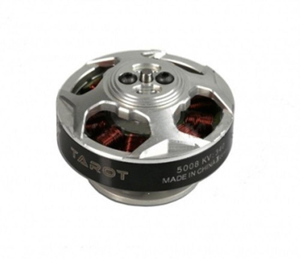 F11284 타로 tl96020 <font><b>5008</b></font> 340kv 4 kg 효율 t960 t810 multicopter hexacopter octacopter + fs 용 브러시리스 모터 image