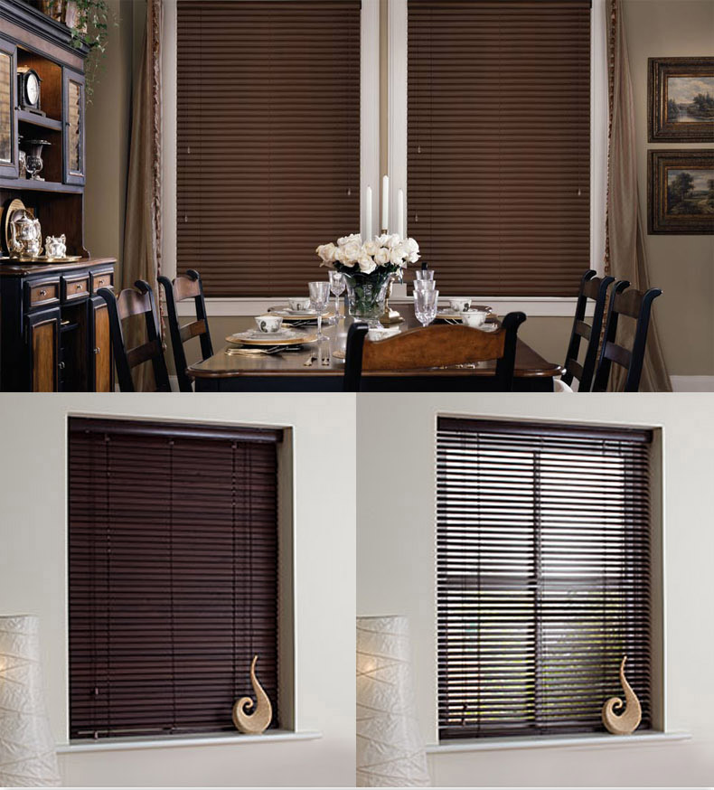 faux wood window blinds. aliexpresscom buy 2u0027u0027 fauxwood embossy venetian horizontal pvc blindsc slat listed price at1pc39 faux wood window blinds