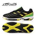 Tiebao tf turf futebol sole sapatos tênis ao ar livre sapatos de futebol profissional das crianças das crianças adolescentes sapatos de treino atlético