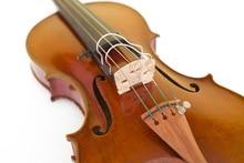 Violine bogen kollimator, violine bogen gleichrichter