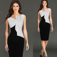 Sell The New European And American Dresses For The European And American Dresses Wholesale Iris Dress