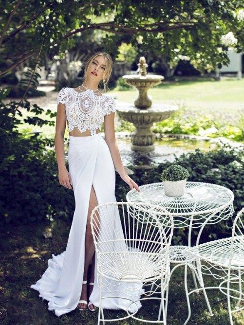 sheath/column chiffon dress