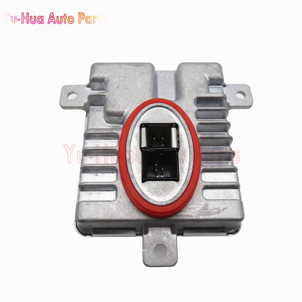 63117237647 Xenon D1S D3S Headlight Ballast Computer Control For BMW1 7237647 63117237647 xenon d1s headlight ballast computer control for bmw1 7237647
