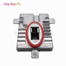 63117237647 Xenon D1S D3S Headlight Ballast Computer Control For BMW1 7237647