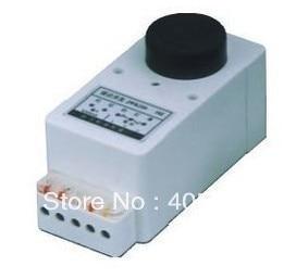 Proximity Sensor,JWK220-A10JK,Proximity Switch
