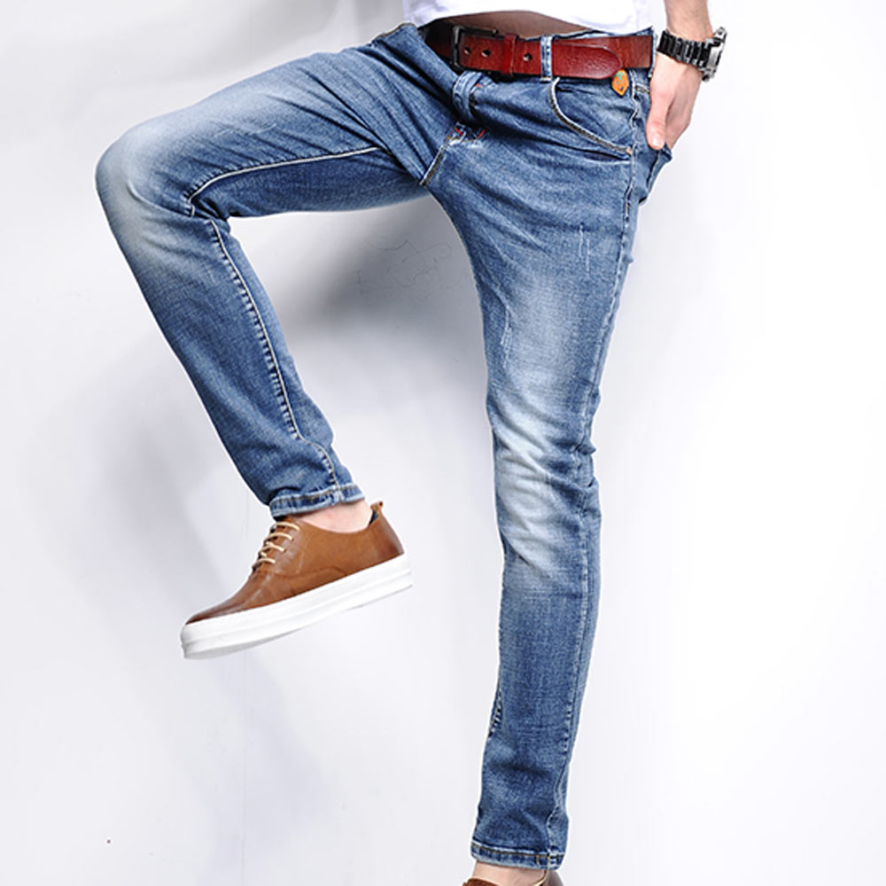 Discount Mens Designer Jeans - Is Jeans