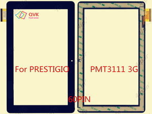 Image 2 - 10.1 אינץ עבור PRESTIGIO MULTIPAD WIZE 3131 3041 3031 3021 3011 3111 5011 5021 5001 מגע קיבולי מסך PMT5002 3G 4G