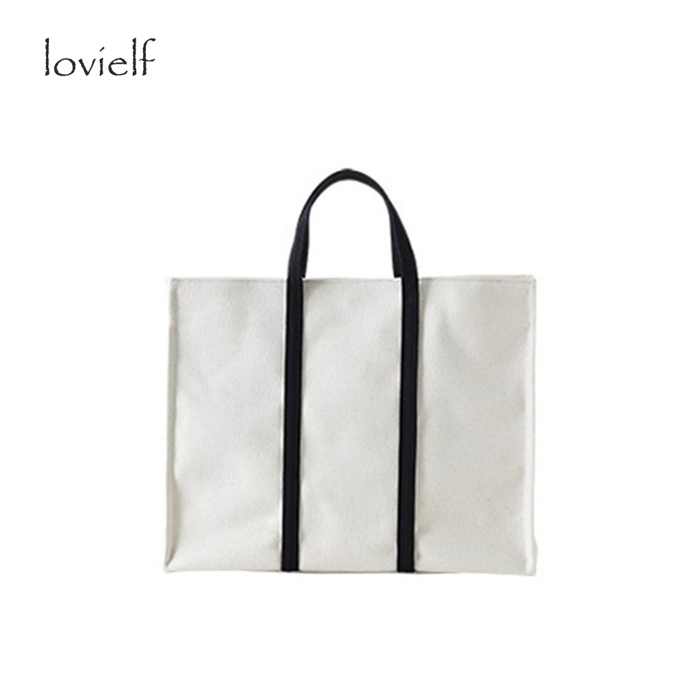 Popular White Book Bag-Buy Cheap White Book Bag lots from China ...