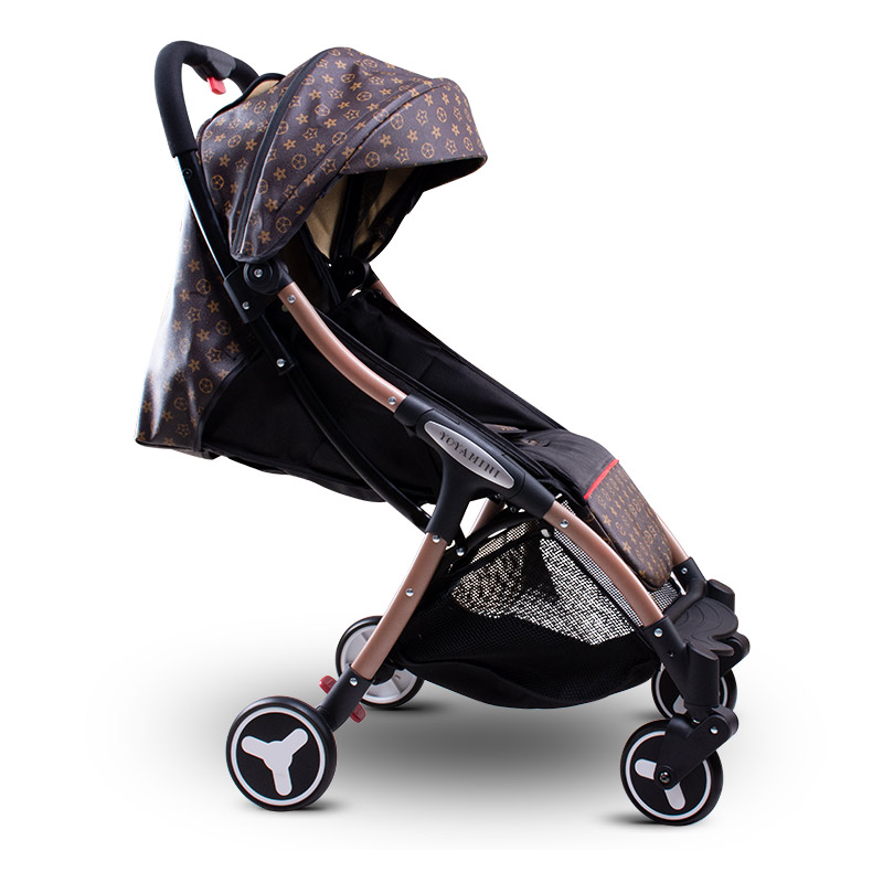 mini ultra light Baby stroller portable folding baby umbrella Pram 175 degree newborn trolley Increase the awningmini ultra light Baby stroller portable folding baby umbrella Pram 175 degree newborn trolley Increase the awning