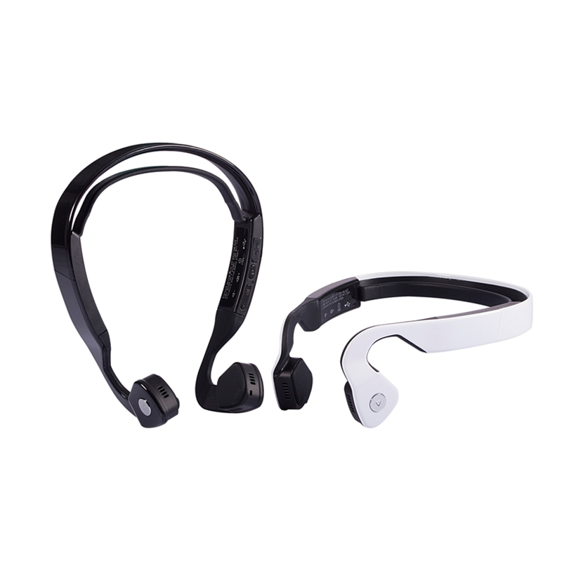 цены  New arrival S WindShear Bone Conduction Wireless Bluetooth Headset Outdoor Sports earphone Hands-free with Mic for ios android