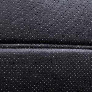 Универсальный автомобильный чехол для citroen c5 c4 xsara picasso berlingo c elysee автомобильные аксессуары чехлы для сидений