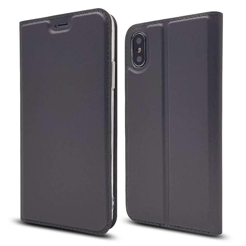 Luxury Leather Case for iPhone 7 (3)