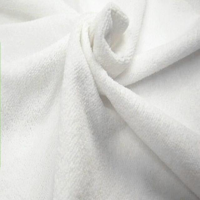 SUGAR CULUS KU SAMEEYSO TOWEL