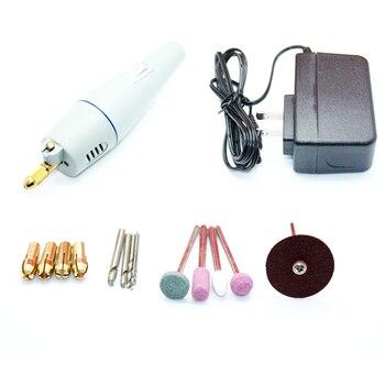 Herramienta rotativa mini kit de taladro furadeira herramientas eléctricas herramientas Eléctricas taladro...