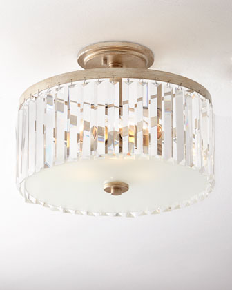 French crystal pendant light contracted copper restaurant study bedroom light show villa lampFrench crystal pendant light contracted copper restaurant study bedroom light show villa lamp