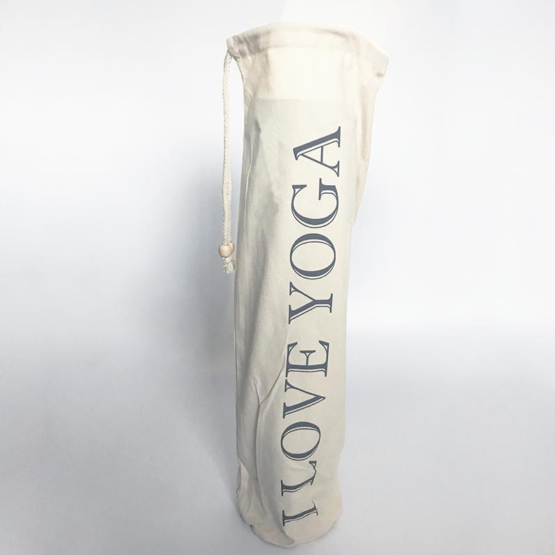 yoga bag yoga strap (7)