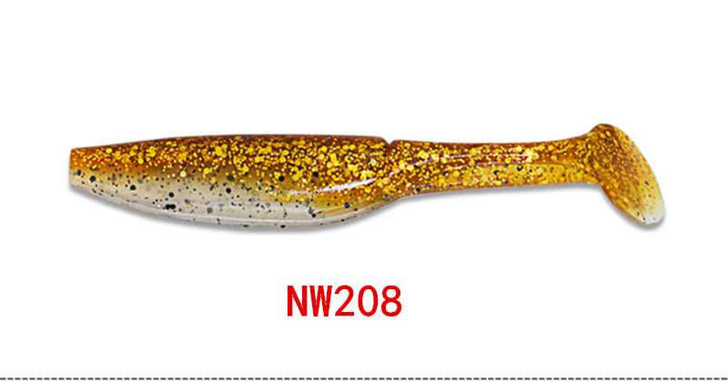 NW208