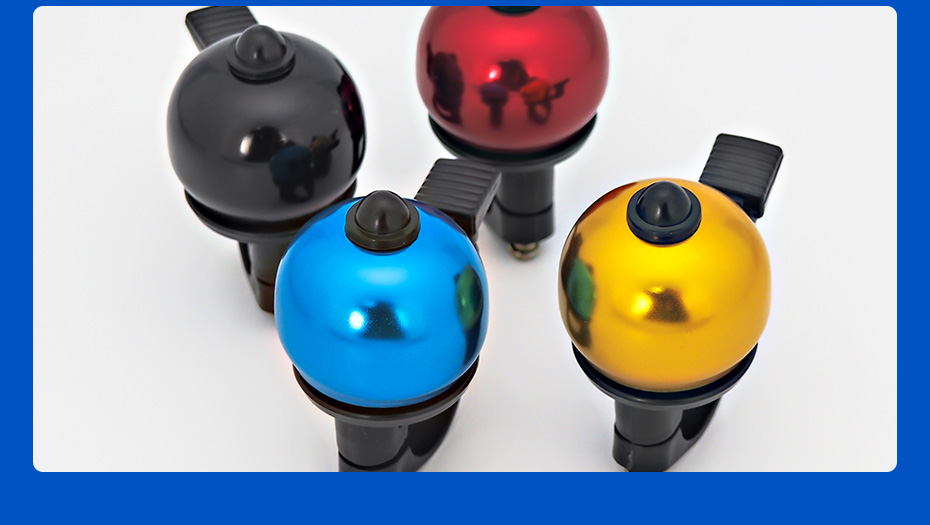 bicycle-bell_12