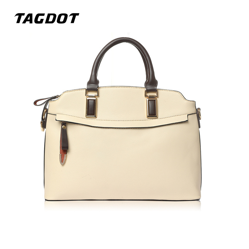 Tagdot Brand Business PU Leather Laptop bag Women  shoulder Casual Fashion 11 12 13 13.3 inch  Portable Computer Notebook bagTagdot Brand Business PU Leather Laptop bag Women  shoulder Casual Fashion 11 12 13 13.3 inch  Portable Computer Notebook bag