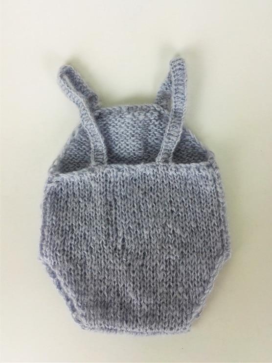 Նորածինների ամենաէժան տրիկոտաժե Mohair - Հագուստ նորածինների համար - Լուսանկար 6