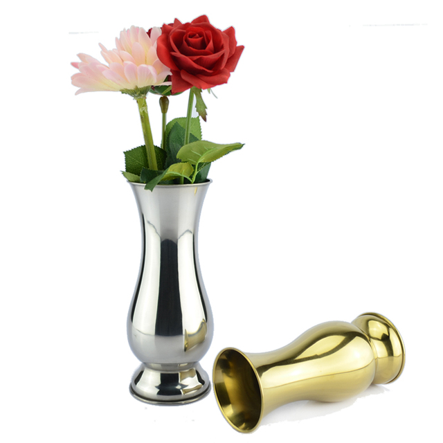 Buy Chinese Style Tabletop Vases Modern Minimalist Fashion Ornaments Crafts