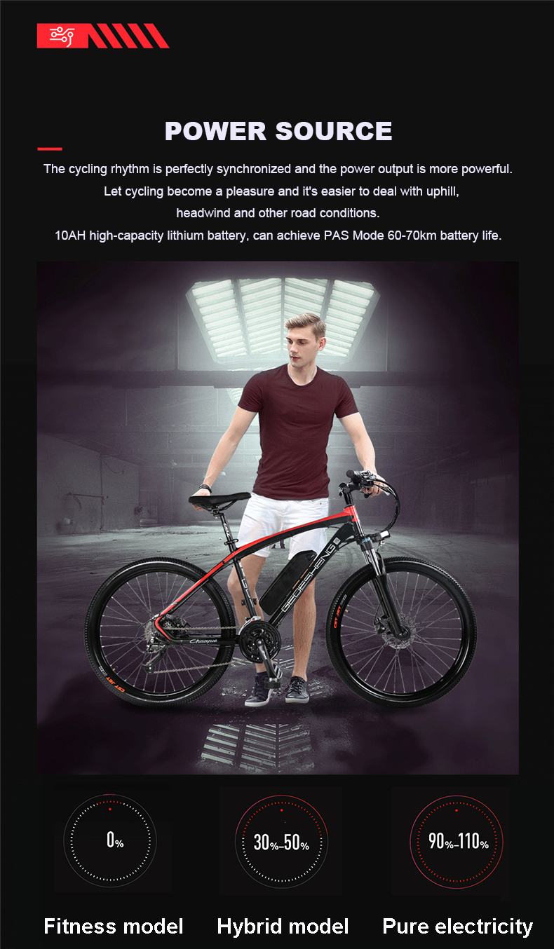 48v1500w 26inch electric mountain Bicycle MTB bicycle lithium 48V 1000w  1500w Moto 26   4.0 electric bicycle electric snow EBIKEUSD 1517.25 piece.  2 3 4 5 6 ... aabee56999f2