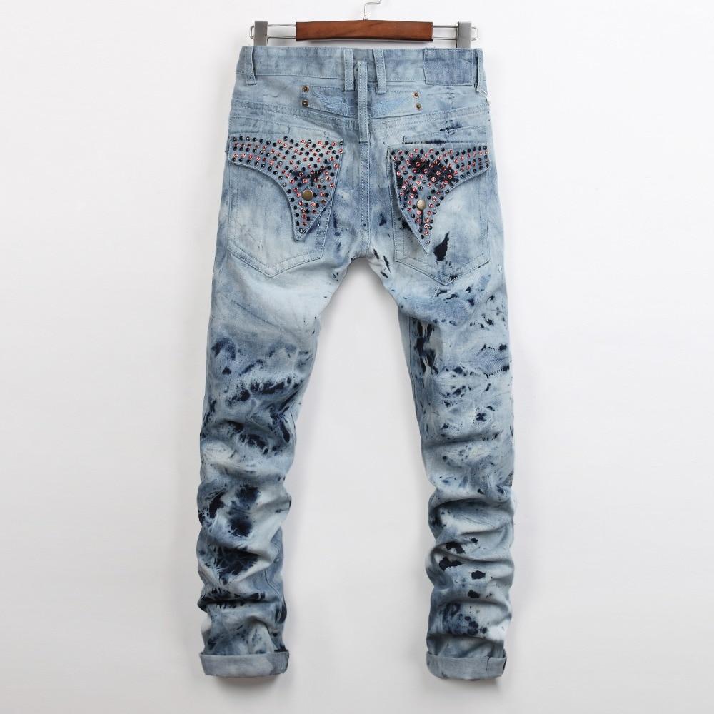 Online Get Cheap Designer Branded Jeans -Aliexpress.com | Alibaba ...