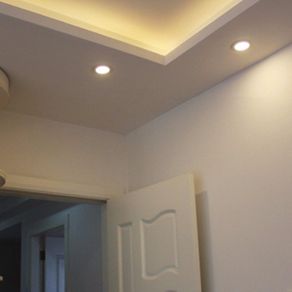 online get cheap commercial ceiling panels -aliexpress